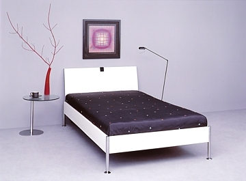 d nner m bel. Black Bedroom Furniture Sets. Home Design Ideas
